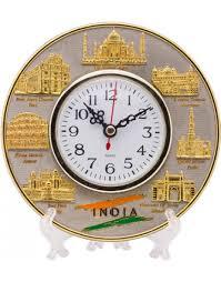 photo wall clock india wall clocks decoration