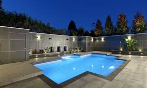 fence swimming pool fencing ideas awesome best pool fence diy