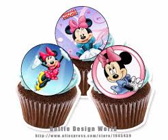 compare prices on minnie mouse cake online shopping buy low price