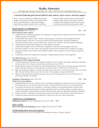 data scientist resume 9 data scientist resume sle resign latter