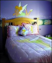 tinkerbell decorations for bedroom tinkerbell bedroom in 15 dreamy designs mikayla pinterest