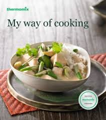 cuisine thermomix thermomix recipe books the s smartest kitchen