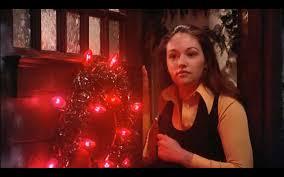 black christmas b black christmas 18 kissbangchristmas