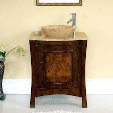 Bathroom Vanity Top Ideas Bathroom Vanities Without Top Full Size Of Inch Bathroom Vanity