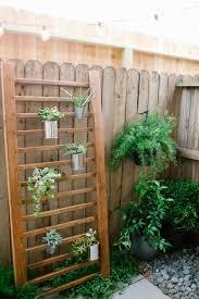 60 wonderful diy backyard ideas on a budget plantes grasses