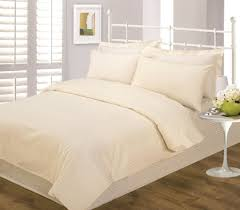 Hotel Collection Duvet King Hotel Collection Quilted Coverlet Hotel Collection Quilted Stripe