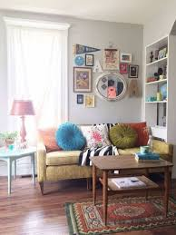 vintage home interior products best 25 eclectic style ideas on turquoise walls