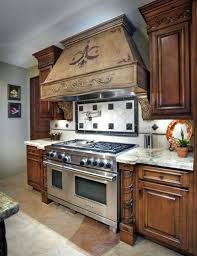 cabinet doors sacramento ca kitchen cabinets sacramento kitchen with island best kitchen