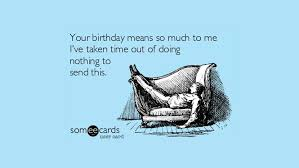 Quotes Birthday 33 Funny Happy Birthday Quotes And Wishes For Facebook