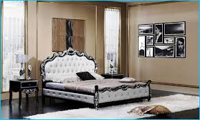 contemporary ideas ashley furniture bed frame fancy design