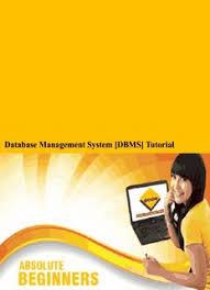 bootstrap tutorial tutorialspoint database management system dbms tutorial tutorials point pdf drive