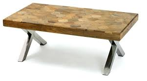 Table Top Ikea Coffee Table Top Gallery Of Awesome Wood Top Coffee Table Metal