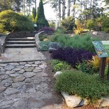 Botanical Gardens South Carolina South Carolina Botanical Garden 31 Photos Botanical Gardens
