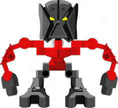 [Bionicle] Qui suis-je ; Que suis-je ? Images?q=tbn:ANd9GcSWx8mFwnVm6ib3sfFRvW_mHYUe5QskAYbWLfv3oKx-y2sqCsa8r_0d2X1R