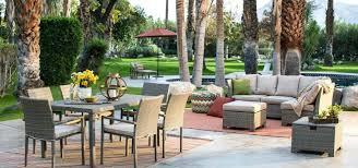 furniture patio outdoor relaxing outdoor furniture relaxing outdoor chairs good looking