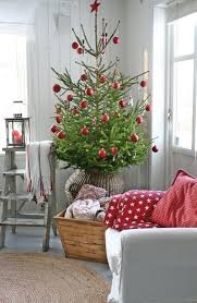 top 15 unique tree designs cheap easy interior