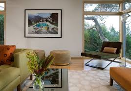 york wallcoverings home design center home u2014 access decor