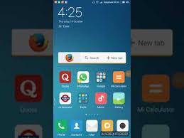 m indicator apk m indicator mumbai 2018 android apps on play