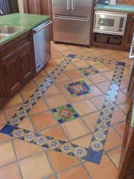 kitchen floor simple ideas for farmhouse kitchen with terra cotta full size of elegant farmhouse kitchen with terra cotta tile floors and green ceramic top kitchen