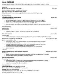 Kitchen Staff Resume Sample by Example Of Reverse Assistant Resume Http Exampleresumecv Org