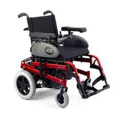 chaise roulante lectrique fauteuil roulant électrique pliant rumba fauteuil