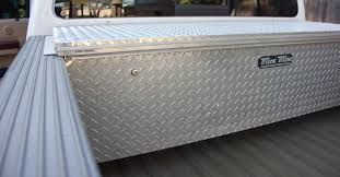 Ford F250 Truck Tool Box - looking for a new toolbox ford powerstroke diesel forum