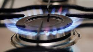 stove top stove top burner clipart 11