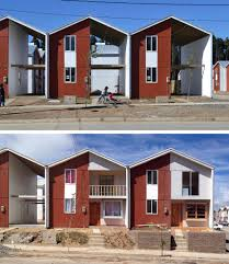 alejandro home design kansas city blog medlife