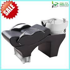 Shampoo Chair For Sale Cheap Shampoo Chairs Cheap Shampoo Chairs Suppliers And