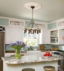Kitchen Backsplash Ideas Better Homes And Gardens Bhg Com by 40 Best Kitchen Ideas Images On Pinterest Kitchen Ideas 3