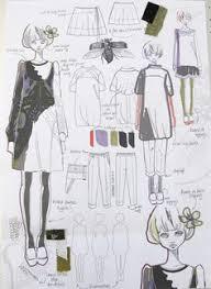 design ideas sammy sketchbook pinterest sketchbooks