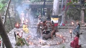 imagenes de rituales mayas maya ritual dance youtube