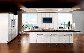 cuisines perene cuisine perene aster blanc brillant perene cuisine