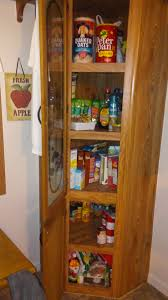 how to organise kitchen corner cupboard organizing dilemma corner pantry cabinet morganize with