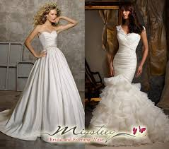 Evening Wedding Dresses Missteeq Bridal And Evening Wear Home Facebook