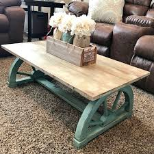 best 25 vintage coffee tables ideas on pinterest turned table