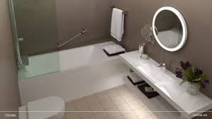 Composite Bathtub Bathtubs Wondrous Amazing Bathtub 5 Acrylic Composite Bathtub