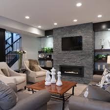 basement design ideas pictures remodel u0026 decor house ideas