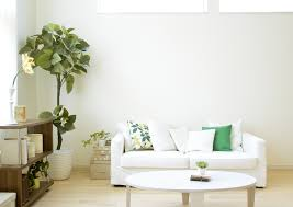 Design Your Apartment 4 Ways To Decorate Your First Apartment On A Budget Hotpads Blog