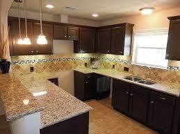 affordable kitchen countertops kitchens design