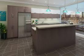 kitchen cabinet manufacturers list