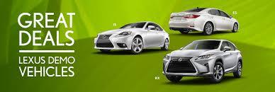 lexus green servco lexus vehicles for sale in honolulu hi 96813