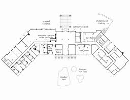 mountain lodge floor plans floor plans for mountain homes new charming mountain lodge house