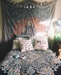 Boho Bedroom Inspiration Bohemian Bedroom Ideas 25 Make A Bohemian Bedroom In 8 Easy Steps