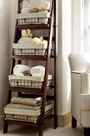 regale für badezimmer chestha regal badewannen design