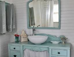 Ideas Country Bathroom Vanities Design Cottage Bathroom Vanity Ideas Gray Southern Living Voicesofimani