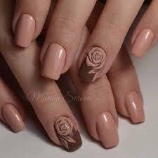 1307 best nails images on pinterest acrylic nails enamel and