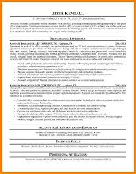 stunning bookkeeper resume sample ideas simple resume office