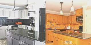 cost for new kitchen cabinets kitchen simple kitchen cabinet remodel cost decoration idea