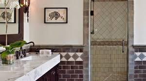 mediterranean bathroom ideas impressive best 25 mediterranean bathroom ideas on pinterest small